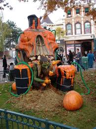 disneyland halloween dsc06876 jpg t u003d1257122042