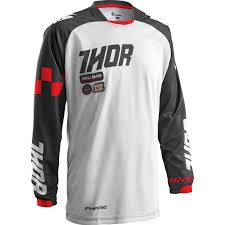 vintage motocross jerseys thor phase 2016 ramble motocross jersey no fade graphics off road
