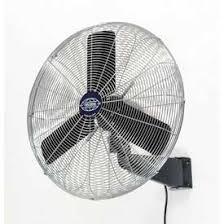 wall mounted rotating fan fans wall fans oscillating wall mount fan 30 inch diameter 1