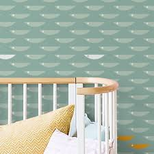 papier peint chambre bebe papiers peints enfants papier peint chambre bébé et enfant