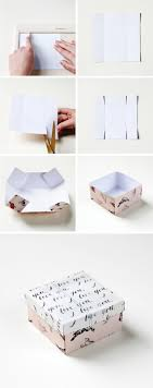 christmas gift card boxes best 25 christmas gift boxes ideas on diy gift box