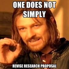 Create A Meme Picture - 47 unique pictures of proposal meme template ideas