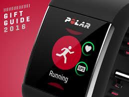 christmas gift ideas for fitness fanatics stuff