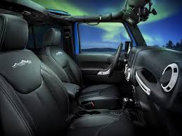 matte black jeep wrangler unlimited interior 2014 jeep wrangler jk news reviews msrp ratings with amazing
