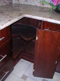 Slab Door Kitchen Cabinets by 4e Cherry Slab Door M14 Kitchen Cabinets Photo Album