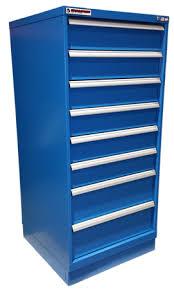 Modular Drawer Cabinet Modular Drawer Cabinets Champion Tool Storage