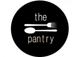 the pantry uw tacoma