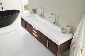 Bathroom Vanity 72 Inch Cost Effective Floating Bathroom Vanities Modern Vanity For