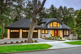 custom home design ideas amazing dean custom homes on home design west coast contemporary home interior design ideas cheap wow