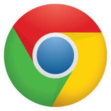 download the full version of google chrome download google chrome full version for windows xp 32 bit 64 bit