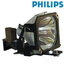 epson projector light bulb philips lighting for epson elplp09 v13h010l09 projector