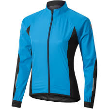 hooded cycling jacket wiggle altura women u0027s synchro waterproof jacket cycling