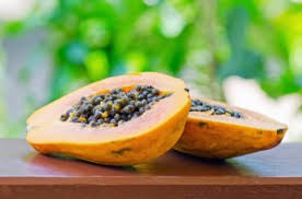 dr oz papaya stops osteoarthritis pain u0026 exercises to melt away