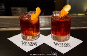 campari negroni negroni week archives sydney event blogger