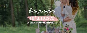 www mariages net mariages net home