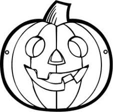 halloween coloring pages for kids pumpkin print out kids stuff pinterest craft digi stamps