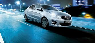 mitsubishi attrage specification attrage u2013 mitsubishi uae u2013 al habtoor motors