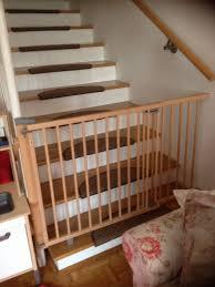 gitter treppe gebraucht schutz gitter für treppe geuther in 8010 graz um