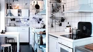 ikea ustensiles de cuisine ikea cuisine accessoires muraux salle with ikea cuisine accessoires