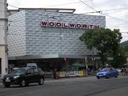 file woolworth filiale in heidelberg jpg wikimedia commons