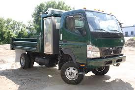 mitsubishi trucks 1990 hooniverse weekend edition dieselfumes the mitsubishi fuso fg