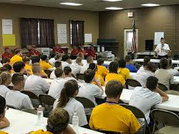 West Virginia travel agent training images West virginia sheriffs 39 association home facebook