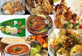 multi cuisine multicuisine restaurants in puducherry multicuisine hotels pondy