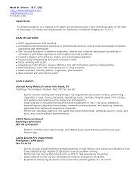 Professional Resume Samples Download by 20 Professional Radiography Resume Examples Vinodomia