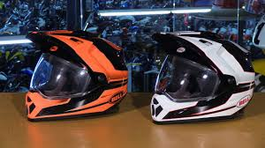 bell helmets motocross bell helmets mx 9 adventure mips full face motorcycle helmet