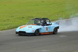porsche 914 race cars hella sweet lemons car of the week easy porsche 908