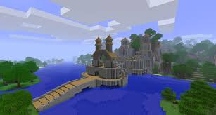 Minecraft Medieval Furniture Ideas 210 Best Minecraft Images On Pinterest Minecraft Stuff