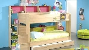 Bunk Beds Meaning Space Saving Bedroom Furniture For