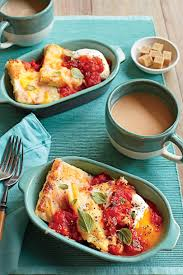make ahead brunch recipes southern living
