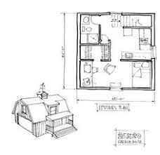 20x20 House Plans Christmas Ideas Home Decorationing Ideas 20x20 Home Plans
