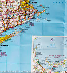 map of ne usa and canada east usa map united states of map of eastern usa and canada