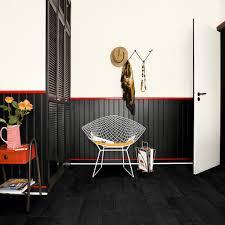Quick Step Laminate Flooring Suppliers Quickstep Impressive Burned Planks Im1862 Laminate Flooring