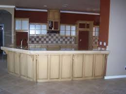 Kitchen Cabinets You Assemble Kitchen Ready To Assemble Kitchen Cabinets Kitchen Cabinet