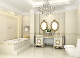 neoclassical style bathroom design neo classical style neoclassical walls lentine
