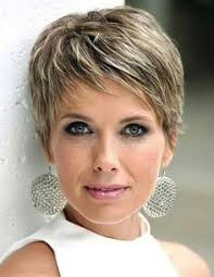 show me some hairstyles short hairstyles show pictures of short hairstyles for women
