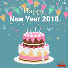 order cake online order cake online pune get 10 happy new year 2018