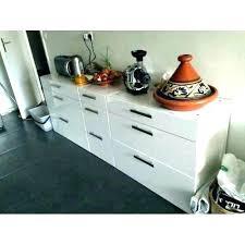 rangement poubelle cuisine rangement poubelle cuisine cuisine idee rangement poubelle cuisine