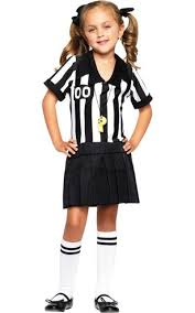 Football Halloween Costumes Toddlers 20 Referee Costume Ideas Tom Brady Hat Tom