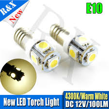 online buy wholesale miniature bulb lamp from china miniature bulb