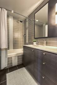 Bathroom Design Toronto For Well Bathroom Designers Toronto Old - Toronto bathroom design