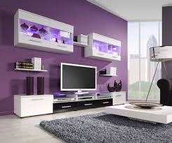 Living Room Lcd Tv Wall Unit Design Ideas Gallant Living Room Living Room Lcd Tv Wall Unit Design Ideas Wall