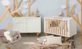 chambre bébé pas cher belgique décoration chambre bebe ancienne 32 lille 19562301 store
