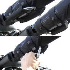 jeep wrangler grips gp grip jeep wrangler premium metal grab handle foldable and