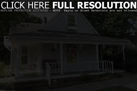 small house plans and home designs cottage bungalow country with