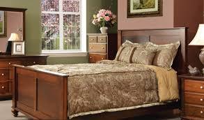 amish dining room furniture pa dutch woodcraft