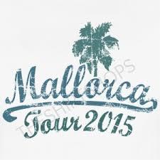 mallorca tour 2015 t shirts jpg